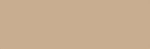Agrob Buchtal Compose beige-braun AB-372153H Wandfliese 25x75 eben, matt