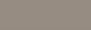 Agrob Buchtal Compose olivegrau dunkel AB-372156H Wandfliese 25x75 eben, matt