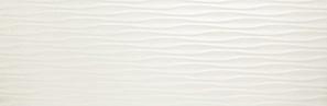 Agrob Buchtal Compose kieselgrau AB-372159H Dekorelement 25x75 matt, reliefiert