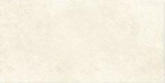 Agrob Buchtal Concrete sandbeige AB-280354 Wandfliese 30x60 seidenmatt, strukturiert