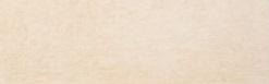 Agrob Buchtal Inside-Out sandbeige AB-381506H Wandfliese 20x60 matt, strukturiert