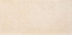 Agrob Buchtal Inside-Out sandbeige AB-281503H Wandfliese 30x60 matt, strukturiert