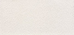 Agrob Buchtal Inside-Out naturweiß AB-281507H Dekorelement 30x60 matt mit Relief
