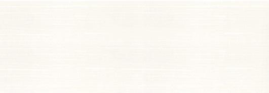 Agrob Buchtal Lino beige  AB-391542H Wandfliese 30x90 seidenmatt, strukturiert