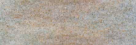 Agrob Buchtal Pasado sand-braun metallic AB-371750 Dekorelement 25x75 strukturiert