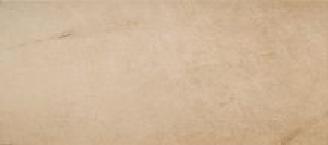 Agrob Buchtal Xeno beige AB-281549H Wandfliese 30x60 seidenmatt, strukturiert
