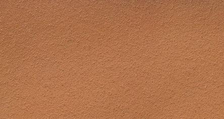 Ströher TERRA herbstfarben 1100-313 Bodenfliese 25x12 R11/B