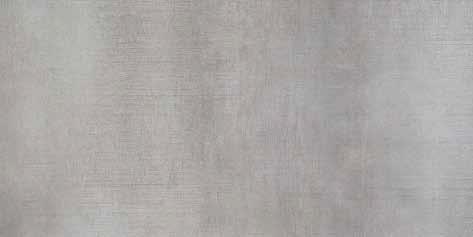 Agrob Buchtal Rovere flatile grau AB-3063-22750HK Bodenfliese 40x80  R9 Holzoptik
