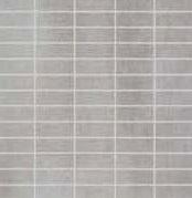 Agrob Buchtal Rovere flatile grau AB-3063-22741K Dekorelement 30x30 Holzoptik