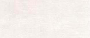 Agrob Buchtal Cedra weiß-creme AB-281726 Wandfliese 30x60 seidenmatt, eben