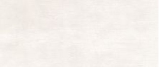 Agrob Buchtal Cedra weiß-creme AB-392720 Wandfliese 30x90 seidenmatt, eben
