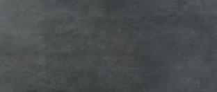 Agrob Buchtal Cedra anthrazit AB-433737 Bodenfliese 45x90 eben, vergütet R9