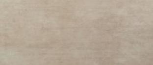 Agrob Buchtal Cedra schlamm AB-433739 Bodenfliese 45x90 eben, vergütet R9