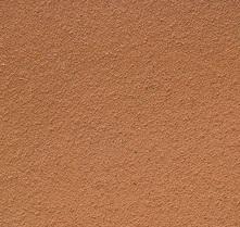 Ströher TERRA herbstfarben 1610-313 Bodenfliese 25x25 R11/B