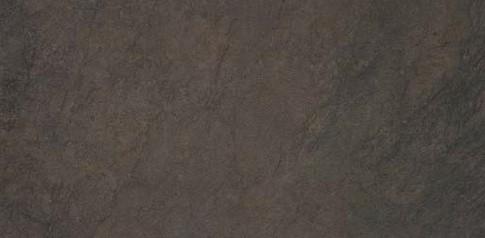 Gazzini Level dark GA-490121 Bodenfliese 30x60 Natur R9