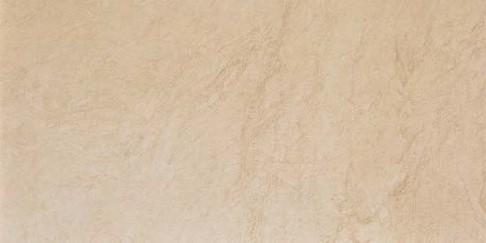 Gazzini Level beige GA-490123 Bodenfliese 30x60 Natur R9
