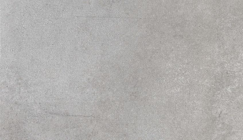 Ströher TERIOTEC X smoke 0185-707 Terrassenplatte 20 80x40 R10