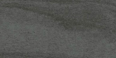 Gazzini Ink 40 tortora GA-408014 Bodenfliese 40x80 Natur R9