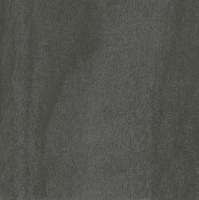 Gazzini Ink 40 tortora GA-606069 Bodenfliese 60x60 Natur R9