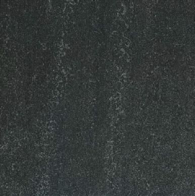 Gazzini Ink 40 antracite GA-606068 Bodenfliese 60x60 Natur R9