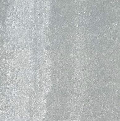 Gazzini Ink 40 grey GA-606067 Bodenfliese 60x60 Natur R9