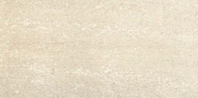 Gazzini Ink 40 beige GA-408011 Bodenfliese 40x80 Natur R9