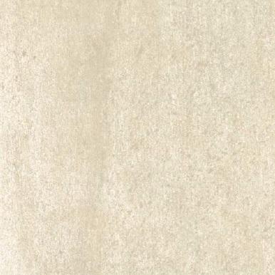Gazzini Ink 40 beige GA-606066 Bodenfliese 60x60 Natur R9