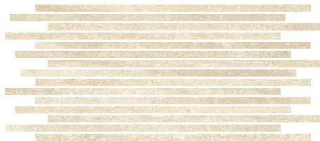 Gazzini Ink 40 beige GA-490234 Muretto 30x60 Natur R9