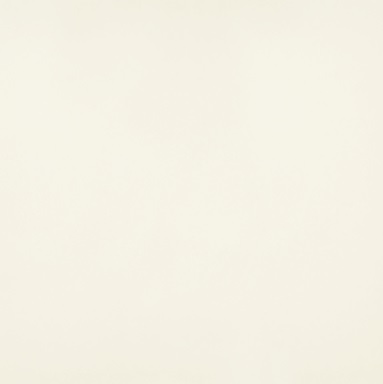 Gazzini Touch white GA-606061 Bodenfliese 60x60 Natur R9