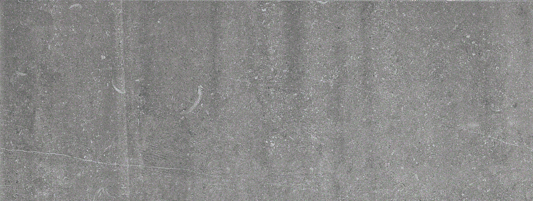 Keope BACK GREY KE-y123 Bodenfliese 25X75 naturale R9