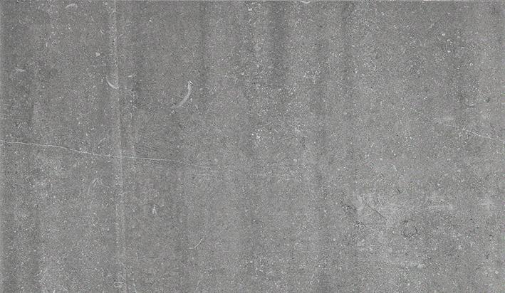 Keope Back Anthracite matt Boden-/Wandfliese 30 x 60 cm