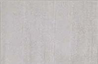 Keope BACK SILVER KE-Y161 Bodenfliese 30X60 naturale R9