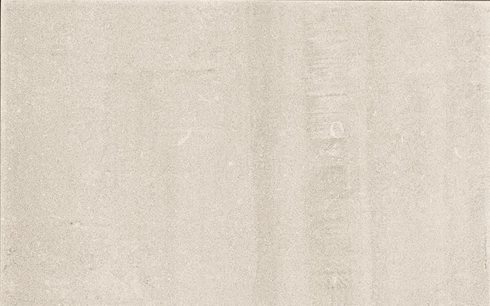 Keope BACK GrayKE-Y162 Bodenfliese 30X60 naturale R9