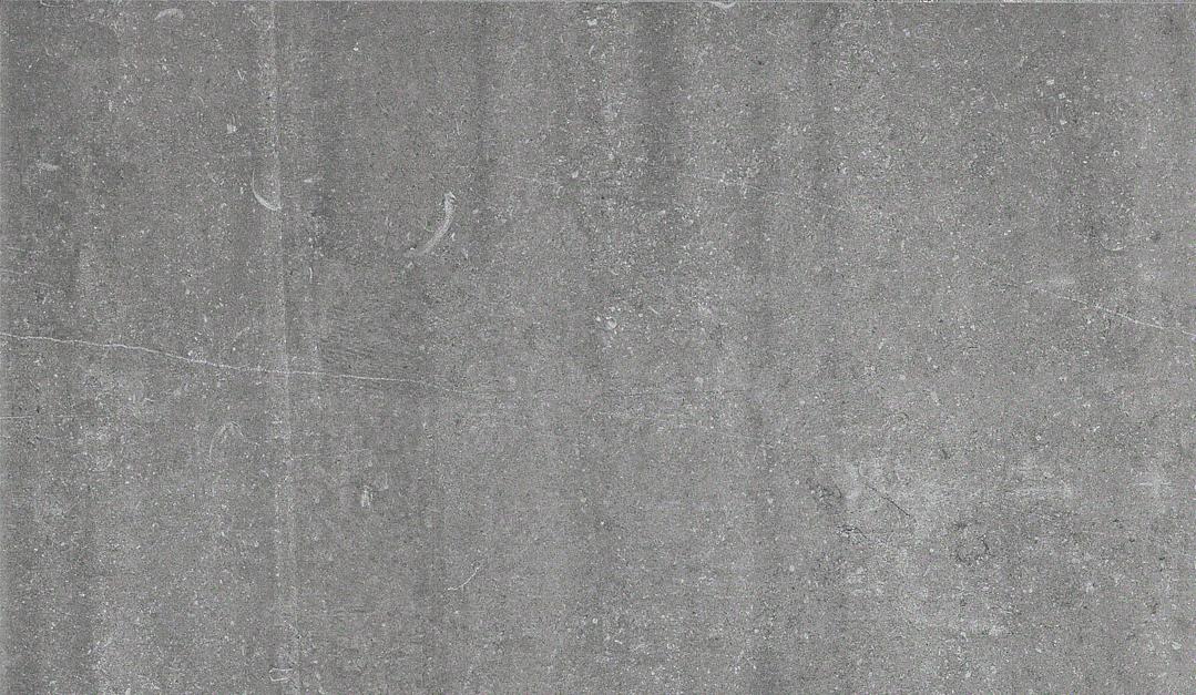 Keope BACK GREY  KE-y183 Bodenfliese 37,5X75 naturale R9