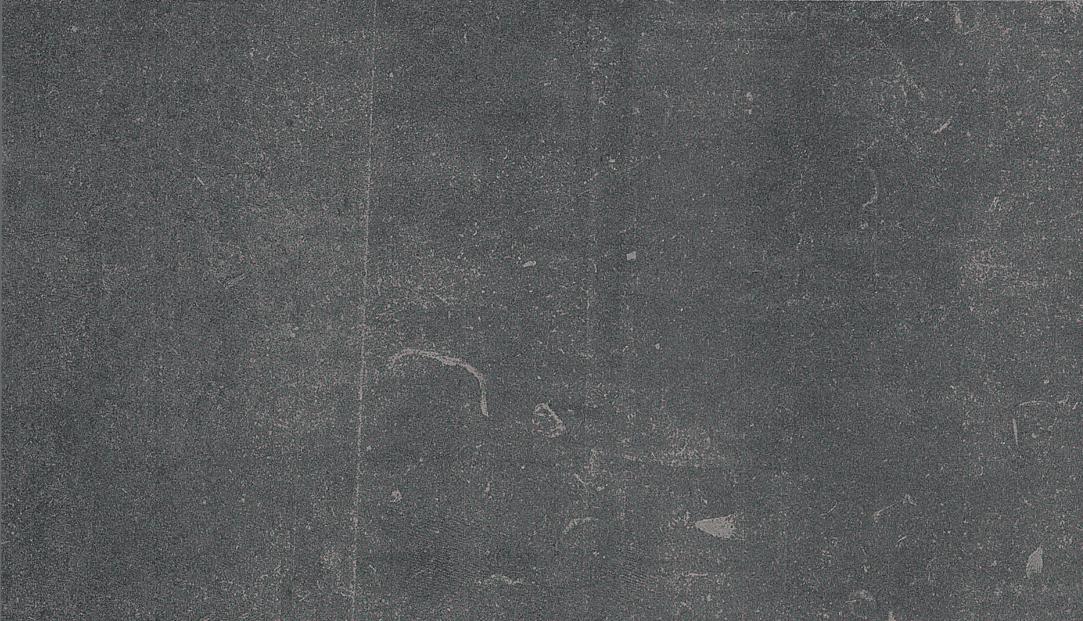 Keope BACK ANTHR. KE-y185 Bodenfliese 37,5X75 naturale R9