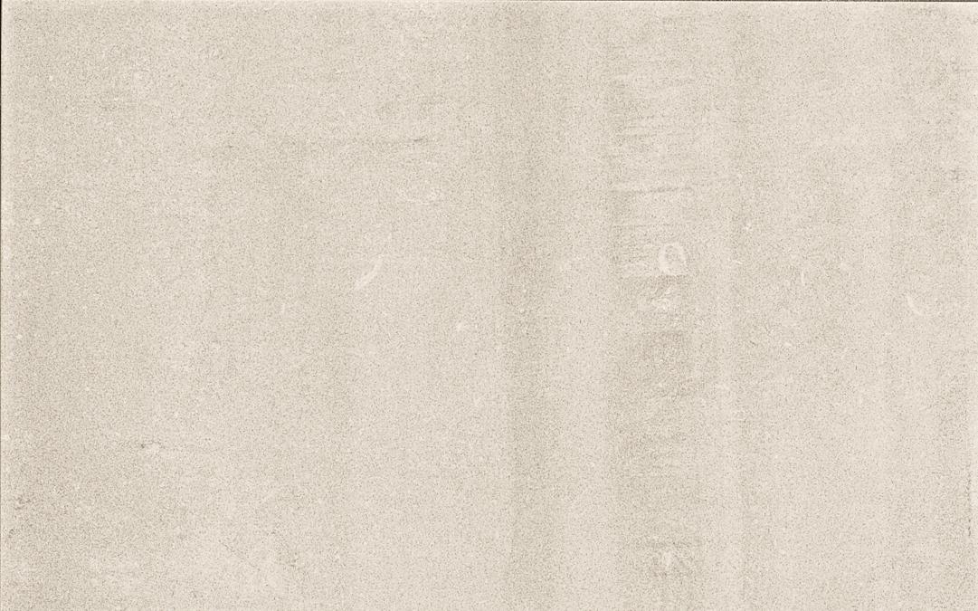 Keope BACK IVORY KE-y182 Bodenfliese 37,5X75 naturale R9