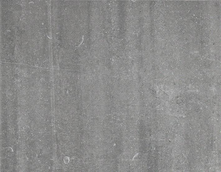 Keope BACK GREY KE-Y143 Bodenfliese 40x60 naturale R9