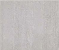 Keope BACK SILVER KE-Y141 Bodenfliese 40X60 naturale R9