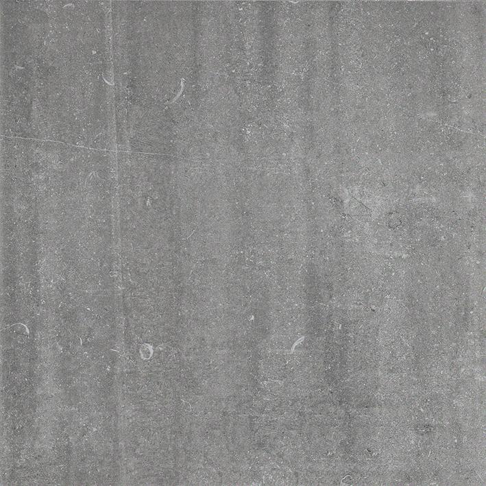 Keope BACK GREY KE-Y103 Bodenfliese 60X60 naturale R9