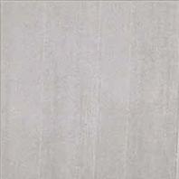 Keope BACK SILVER KE-Y101 Bodenfliese 60X60 naturale R9