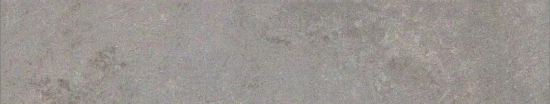 Keope EDGE GREY KE-Q523 Bodenfliese 25X150 naturale R9