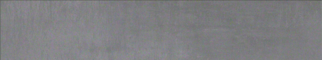 Keope EDGE SILVER KE-Q524 Bodenfliese 25X150 naturale R9