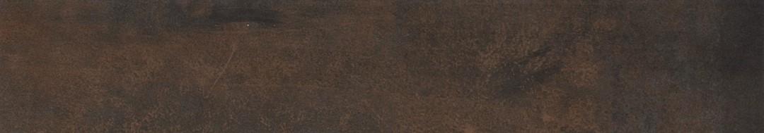 Keope EDGE BROWN KE-Q521 Bodenfliese 25X150 naturale R9
