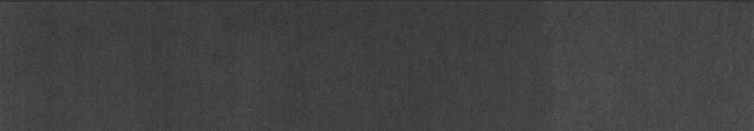 Keope EDGE DARK KE-Q522 Bodenfliese 25X150 naturale R9