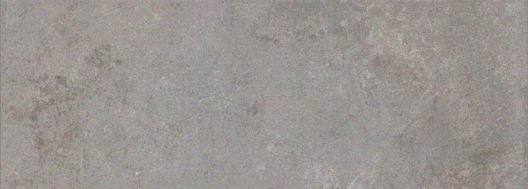 Keope EDGE GREY KE-Q533 Bodenfliese 25X75 naturale R9