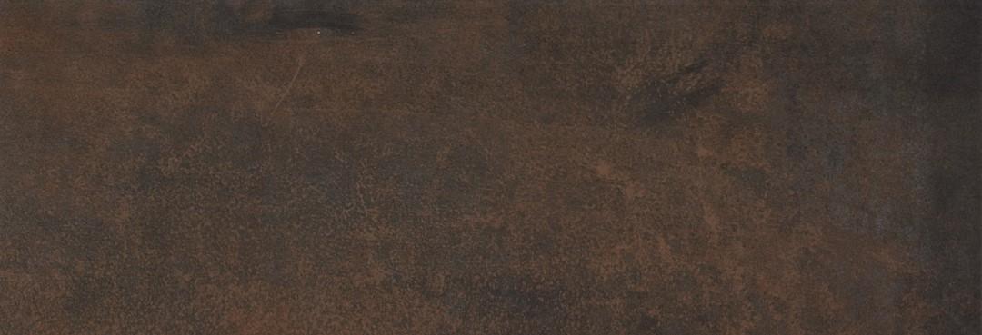Keope EDGE BROWN KE-Q531 Bodenfliese 25X75 naturale R9