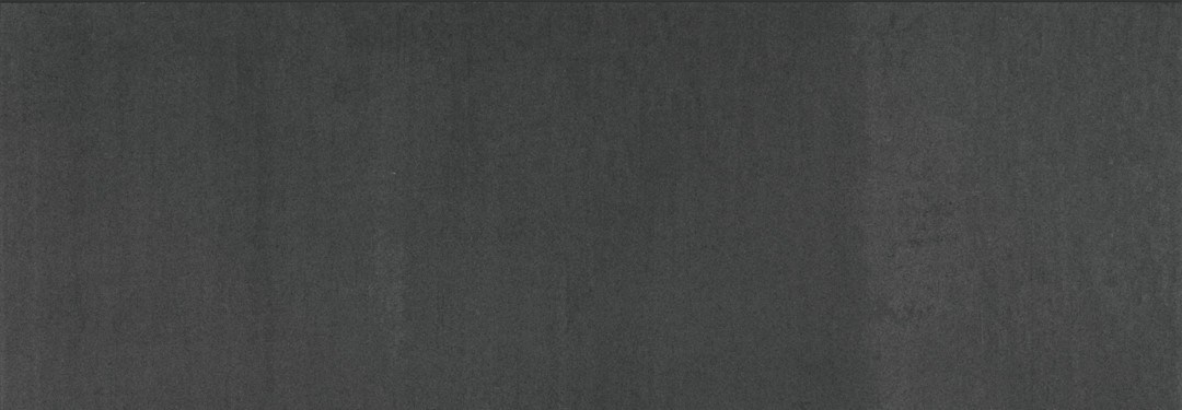 Keope EDGE DARK KE-Q532 Bodenfliese 25X75 naturale R9