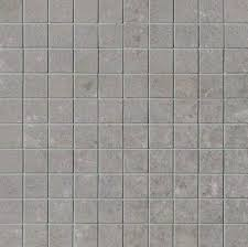 Keope EDGE GREY KE-Q5M3 Schnittfliese 2,5x2,5 30X30 naturale R9