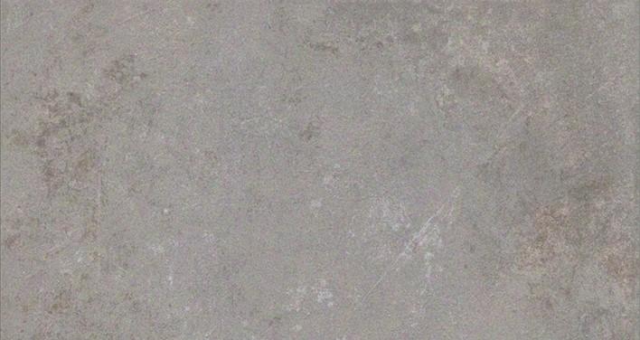 Keope EDGE GREY KE-Q563 Bodenfliese 30X60 naturale R9