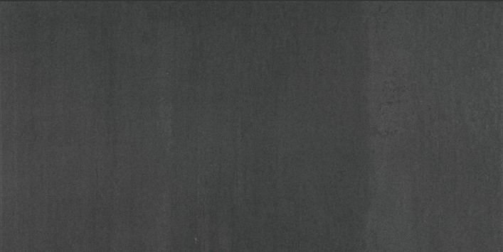 Keope EDGE DARK KE-Q562 Bodenfliese 30X60 naturale R9